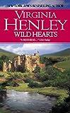 Henley, Virginia: Wild Hearts