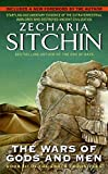 Sitchin, Zecharia: The Wars of Gods and Men