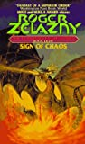 Zelazny, Roger: Sign of Chaos