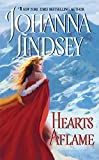 Lindsey, Johanna: Hearts Aflame