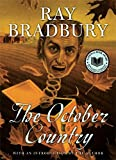Bradbury, Ray: October Country