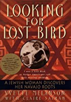 Looking for Lost Bird : a Jewish woman…