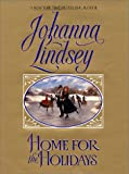 Lindsey, Johanna: Home for the Holidays