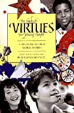 Bennett, William J.: The Book of Virtues for Young People: A Treasury of Great Moral Stories
