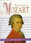 Introducing Mozart (Famous Composers Series)…