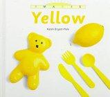 Bryant-Mole, Karen: Yellow (Images Series)