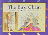 Cartwright, Pauline: The Bird Chain (Voyages)