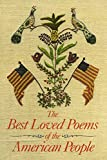 Felleman, Hazel: The Best Loved Poems of the American People