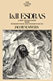 Myers, Jacob M.: Esdras I and II