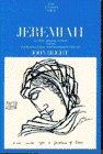 Jeremiah by John Bright