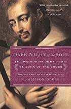 Dark Night of the Soul by St. John of the…
