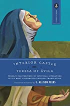 The Interior Castle by St. Teresa of Avila