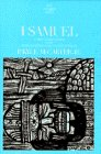 McCarter, P. Kyle, Jr.: Samuel I Vol. 8 : A New Translation with Introduction and Commentary