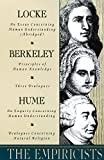 Berkeley, George: Empiricists