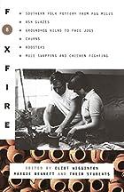 Foxfire 8 by Margie Bennett