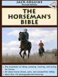 Coggins, Jack: The Horseman's Bible
