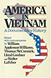 Lafeber, Walter: America in Vietnam: A Documentary