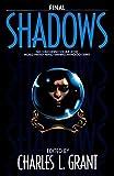 Grant, Charles L.: Final Shadows