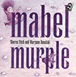 Kovalski, Maryann: Mable Murple