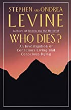 Who Dies?: An Investigation of Conscious…