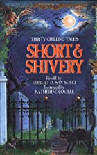 Short & Shivery: Thirty Chilling Tales by…