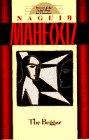 Mahfouz, Naguib: The Beggar