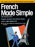 Jackson, Eugene: French Made Simple