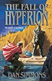 Simmons, Dan: The Fall of Hyperion