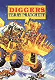 Pratchett, Terry: Diggers