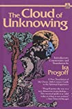 Progoff, Ira: Cloud of Unknowing