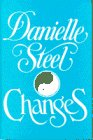 Steel, Danielle: Changes