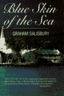 Salisbury, Graham: Blue Skin of the Sea: A Novel in Stories