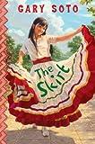 Soto, Gary: Skirt, The