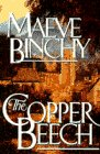 Binchy, Maeve: The Copper Beech