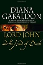 Lord John and the Hand of Devils by Diana…