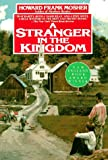 Mosher, Howard Frank: A Stranger in the Kingdom