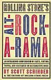 Schinder, Scott: Rolling Stone's Alt-Rock-A-Rama