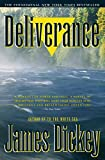Dickey, James: Deliverance
