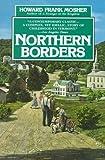 Mosher, Howard Frank: Northern Borders