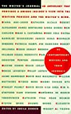 Bender, Sheila: The Writer's Journal: 40 Contemporary Authors and Their Journals