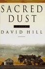 Sacred Dust by David Hill
