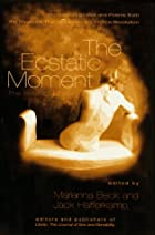 The Ecstatic Moment: The Best of Libido by…
