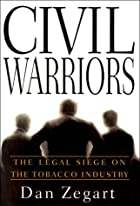 Civil Warriors: The Legal Siege on the…