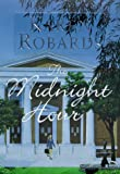 Robards, Karen: The Midnight Hour