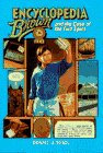 Sobol, Donald J.: EB AND THE CASE OF THE TWO SPIES (Encyclopedia Brown)