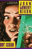 Nixon, Joan Lowery: Don't Scream