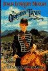 Nixon, Joan Lowery: A Dangerous Promise (Orphan Train Adventures, Book 4) (The Orphan Train Adventures)