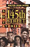 Myers, Walter Dean: 145th Street
