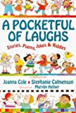 Cole, Joanna: A Pocketful of Laughs
