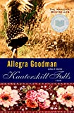 Goodman, Allegra: Kaaterskill Falls